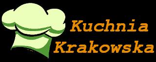 Kuchnia Krakowska